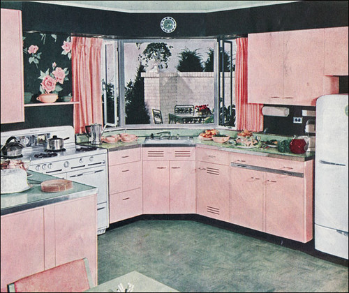 cabinets kitchen online walpepper 1940 s kitchen 1948 standard 1948