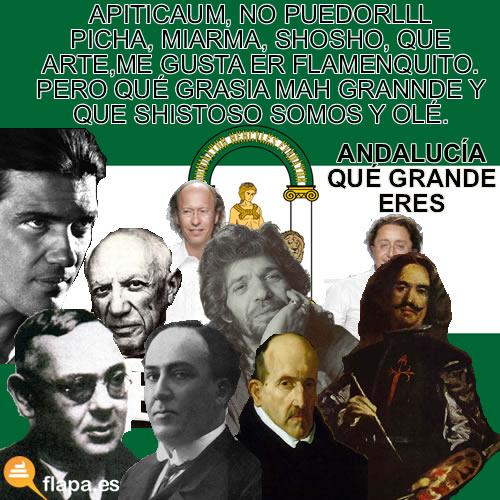 Andalucia_grande