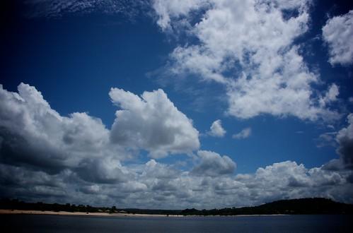 clouds011309 1