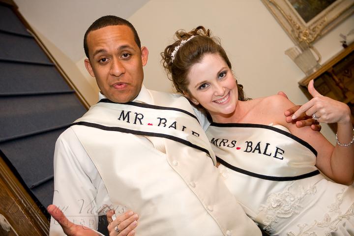 Bale_Wedding_blog-00010