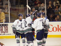 tbirds 046 (Zee Grega) Tags: hockey whl tbirds seattlethunderbirds