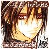 Vampire Knight 3212630330_56cda7e547_m