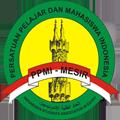 ppmi-mesir