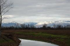 Altre montagne vicentine (siro.gassamigli) Tags: montagne vicenza summano bacchiglione pa altopianodiasiago cengio vicenzaovest