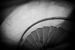 Stairway to.... | 028.365