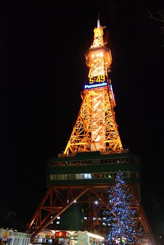 北海道 Day2 札幌_288.JPG