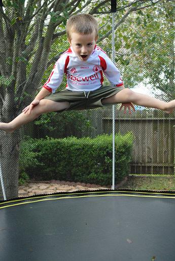 DSC_1812evan-jump