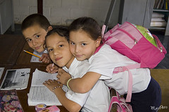 2007 CR GV_086 (MajoPez) Tags: school costarica escuela nio 2007