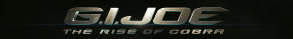 Joe-Movie-Logo-600