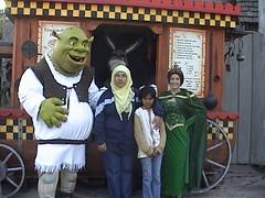 Universal Studios (hj_abdulrazak) Tags: dec2008