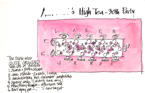 090214 High Tea 02