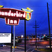 Thunderbird Inn par fotosniper