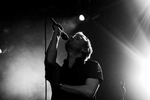 the national_0073