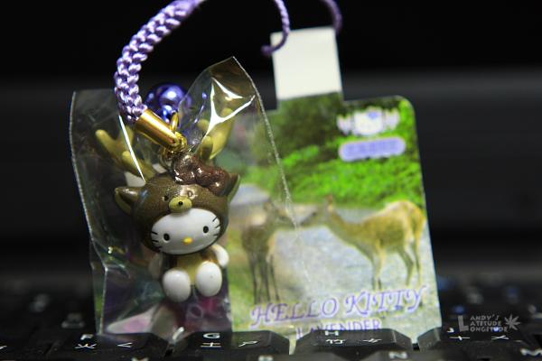 2009北海道-Bonus_12.jpg