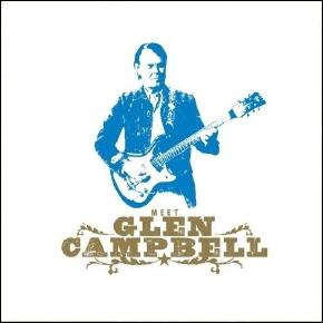glen-campbell