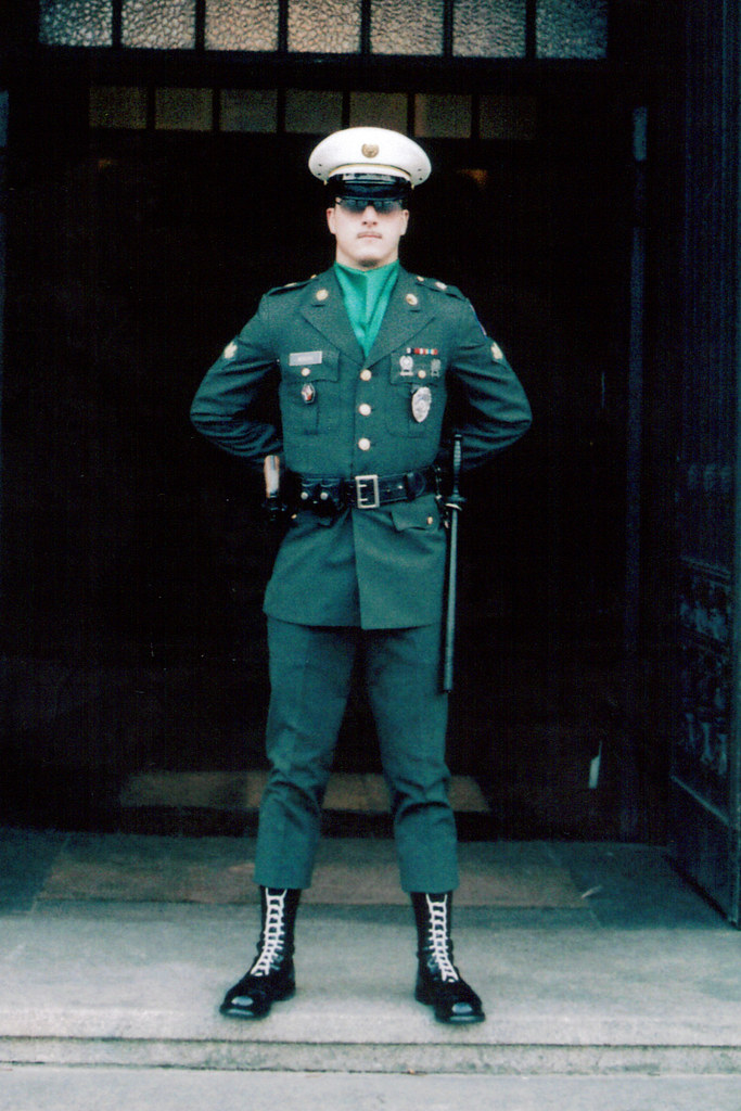military customs not my work Powerpoint slideshow about 'military customs and courtesies' - elma an image/link below is provided (as is) to download presentation download policy: content on the website is provided to you as is for your information and personal use and may not be sold / licensed / shared on other websites without getting consent from its author.