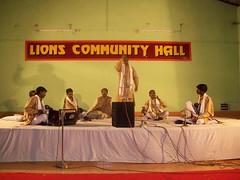 Kerala 026