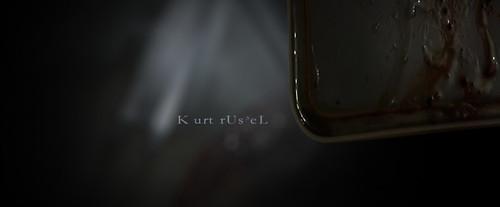 kurtrussel