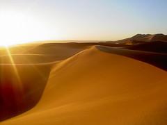 dune_sunrise.jpg