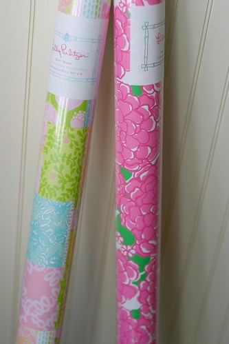 For the Love of Lilly! by you.