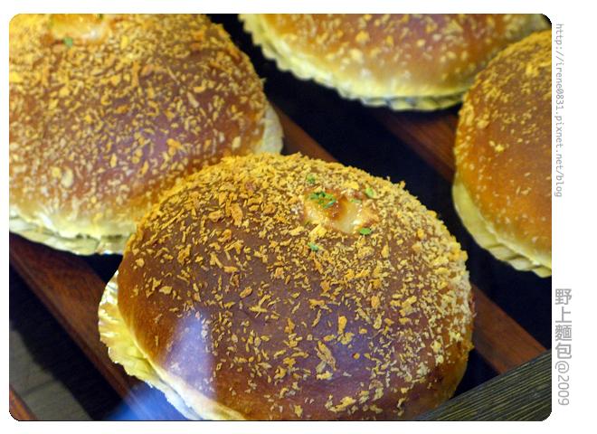 090413_03_野上麵包
