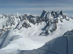 Picture 040 (stevenjudypictures) Tags: mountains alps aiguilledumidi hauteroute