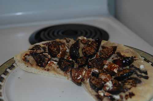 Fig Pizza 2