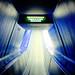 Prepare To Re-Enter Tomorrowland (Explored) par Joe Penniston