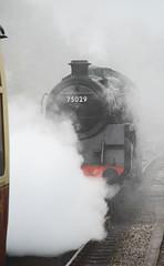 DSC_3514_edited-1 (Keith..) Tags: steam grosmont nymr