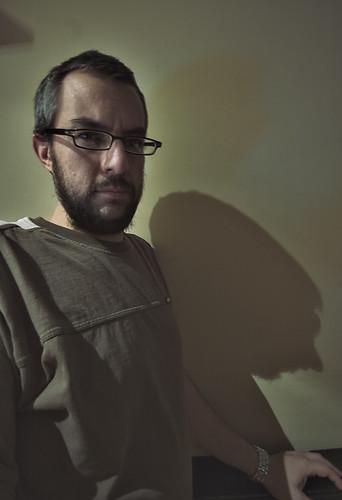 Con sombra (365-346)