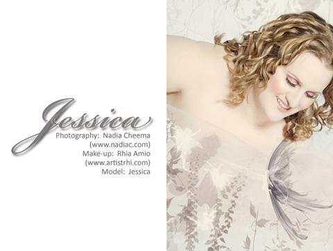 jess_artistrhiflickr