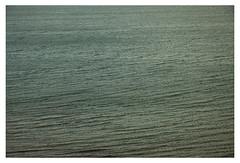 mas alla. (maria isabel rueda) Tags: sea art luz de dessert puerto photography la muelle mar casa mas fisherman sand cabo colombia waves colombian maria cementerio goth caminos cruz peligro ruinas pajaros fotos punta tropical isabel alta roads vela rueda caracoles olas alla dunas mares pescadores canoas ferrocarril gallina barranquilla guias guajira oceanos desiertos pistas