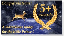 Images for the little Prince