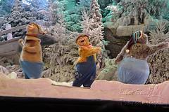 DSC00205 (Noodlesfur) Tags: winter paris disneyland disney resort characters wonderland wendell countrybears mickeys bigal dlrp liverlips