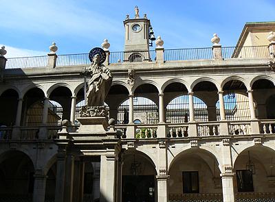 institut d'étude catalan.jpg