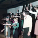 1980 Golden Key Awards