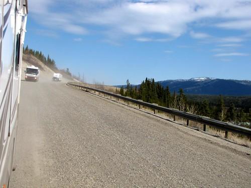 Alaskan Day 10-30
