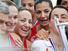 0905202380 (Kostas Kolokythas Photography) Tags: water women greece final polo 2009 olympiakos playoff vouliagmeni γυναικών βουλιαγμένη ολυμπιακόσ υδατοσφαίριση πόλο τελικόσ πρωταθλήματοσ