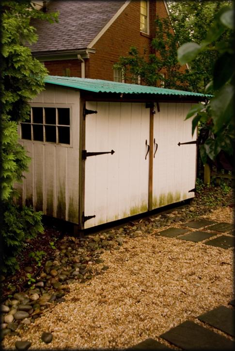i-am-bossy-bike-shed