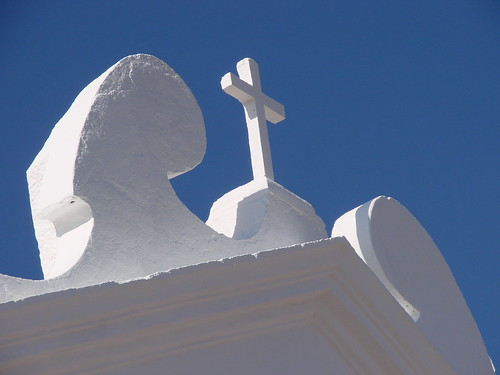 Igreja das Chagas 003