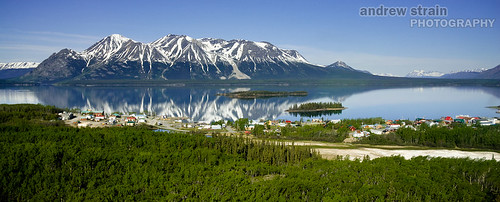 20090605_Atlin_Dominion_7142_1000