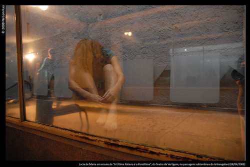 20080408_Vertigem-Centro-fotos-por-NELSON-KAO_0553