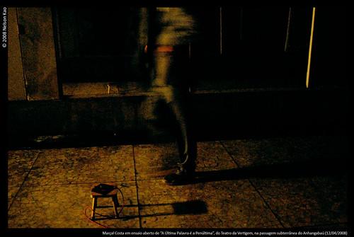 20080412_Vertigem-Centro-foto-por-NELSON-KAO_0064