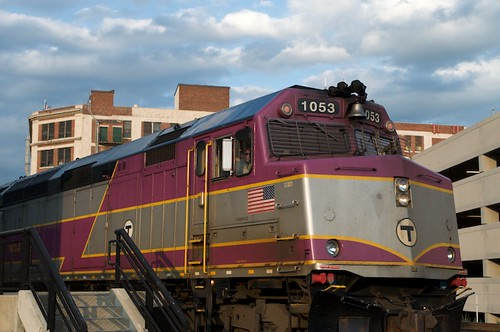 2009-6-8 Worcester 61