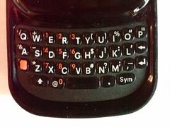 Palm Pre keyboard (2)