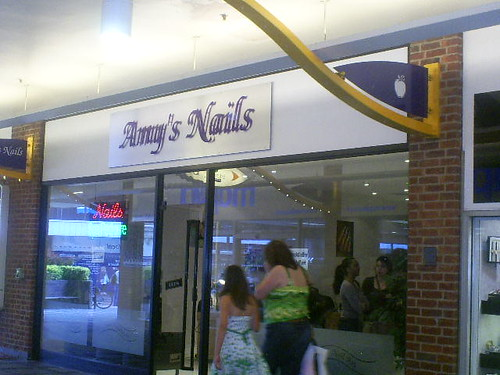 amys-nails-eden-walk-kingston.jpg
