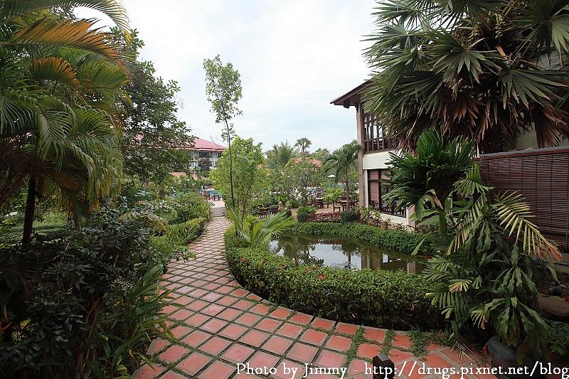 Angkor_5_070