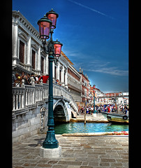 Remembering Venice ...... (alfvet) Tags: venice nikon venezia hdr citt d60 greatphotographers platinumphoto platinumheartaward veterinarifotografi nikonflickraward artofimages thebestofmimamorsgroups mygearandmepremium mygearandmebronze mygearandmesilver mygearandmegold mygearandmeplatinum mygearandmediamond ringexcellence dblringexcellence tplringexcellence flickrstruereflection1 flickrstruereflection2 flickrstruereflection3 flickrstruereflection4 flickrstruereflection5 flickrstruereflection6 flickrstruereflectionlevel5 rememberthatmomentlevel4 rememberthatmomentlevel1 rememberthatmomentlevel2 rememberthatmomentlevel3 rememberthatmomentlevel7 rememberthatmomentlevel9 rememberthatmomentlevel5 rememberthatmomentlevel6 rememberthatmomentlevel8 rememberthatmomentlevel10 flickrstruereflectionlevel6
