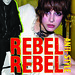 'Rebel Rebel: Anti-Style'