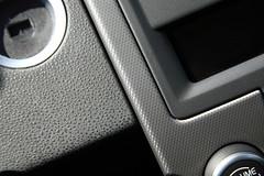 IMG_8415e (rsgdodge) Tags: summer car canon volvo 5d t5 canon5d 2009 canoneos5d c30 volvoc30 c30t5